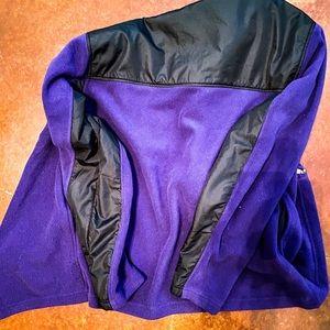 Other - Texas Christian University (TCU) jacket